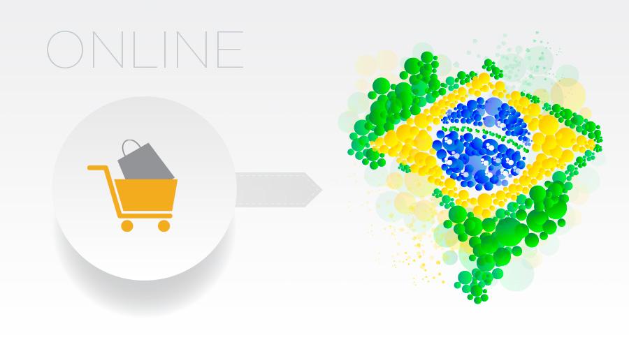 E-Commerce Brasileiro