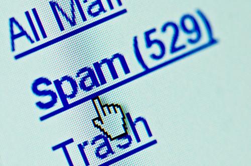 Seu email não chega ao destinatário ?