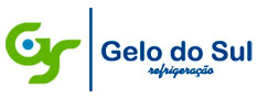 Ecommerce - Gelo do Sul