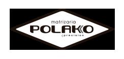 Desenvolvimento de Site para Polako