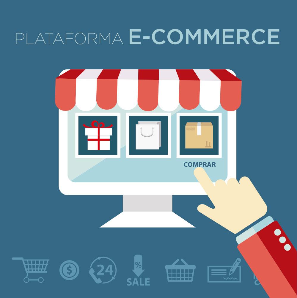 Qual Melhor Plataforma de Loja Virtual – Plataforma Ecommerce