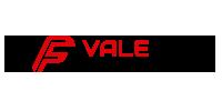 Desenvolvimento de Sites - VALE FLEX MANGUEIRAS